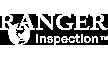 logo-ranger-white