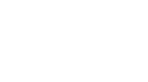 logo-stc-white