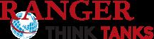 logo-think-tanks